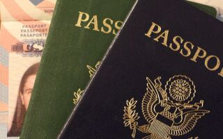 Власти одобрили законопроект о регистрации иностранцев через МФЦ