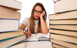 Правила предоставления ученического отпуска работнику
