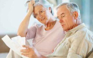 Повышение пенсионного возраста: особенности реформы