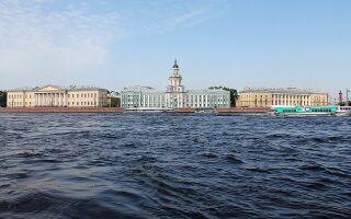 В МФЦ рассказали о самой востребованной услуге у жителей Санкт-Петербурга