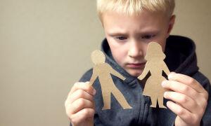 Закон об уплате алиментов на детей с правками 2018 года