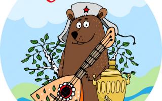 Порядок получения гражданства РФ — обычный и упрощенный