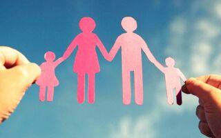 Материнский капитал: как его получить через МФЦ или Госуслуги