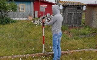 Как сделать межевание земельного участка без согласования с соседями