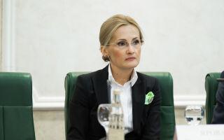 Принят закон о запрете повторного возврата документов при оказании услуг в МФЦ