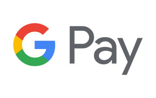 На «Госуслугах» можно будет платить с помощью Google Pay