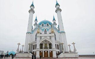 МФЦ Республики Татарстан