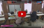 Видео о центрах госуслуг «Мои документы»