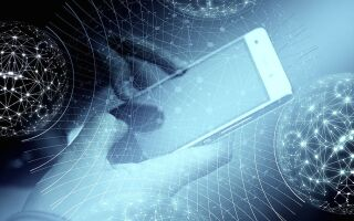 В Минкомсвязи намерены ускоренно провести цифровизацию госуслуг