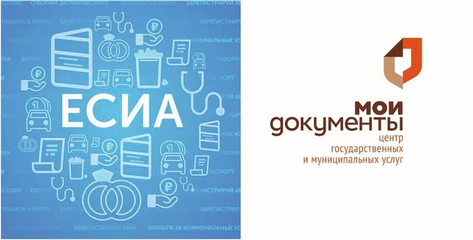 Справку из банка Соболевский проезд пакет документов для получения кредита Марксистский переулок