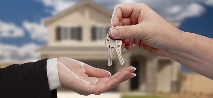 Изображение - Договор дарения квартиры между близкими родственниками в 2019 году через мфц darenie-nedv700-700x323