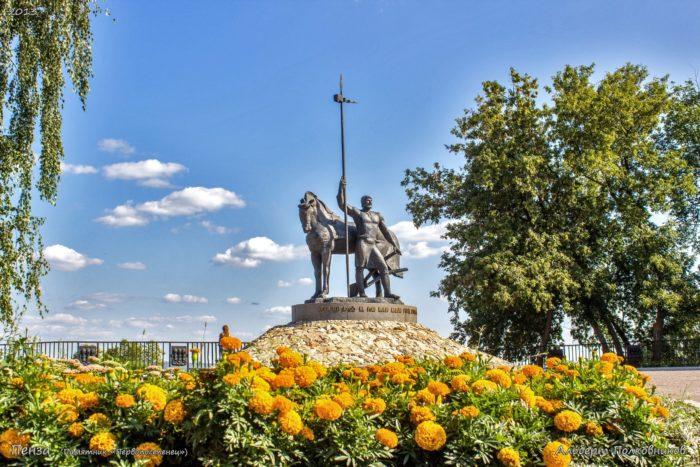 МФЦ Пензенской области