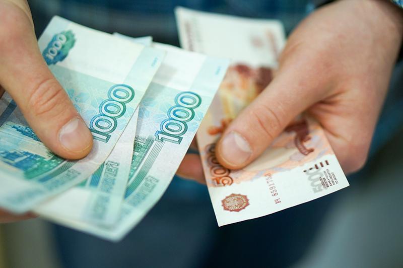 Сколько стоит регистрация ооо самостоятельно регистрация печати ип в фнс