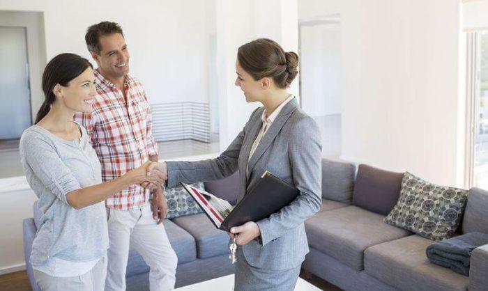 Как сделать прописку в квартире, список документов в 2019 году