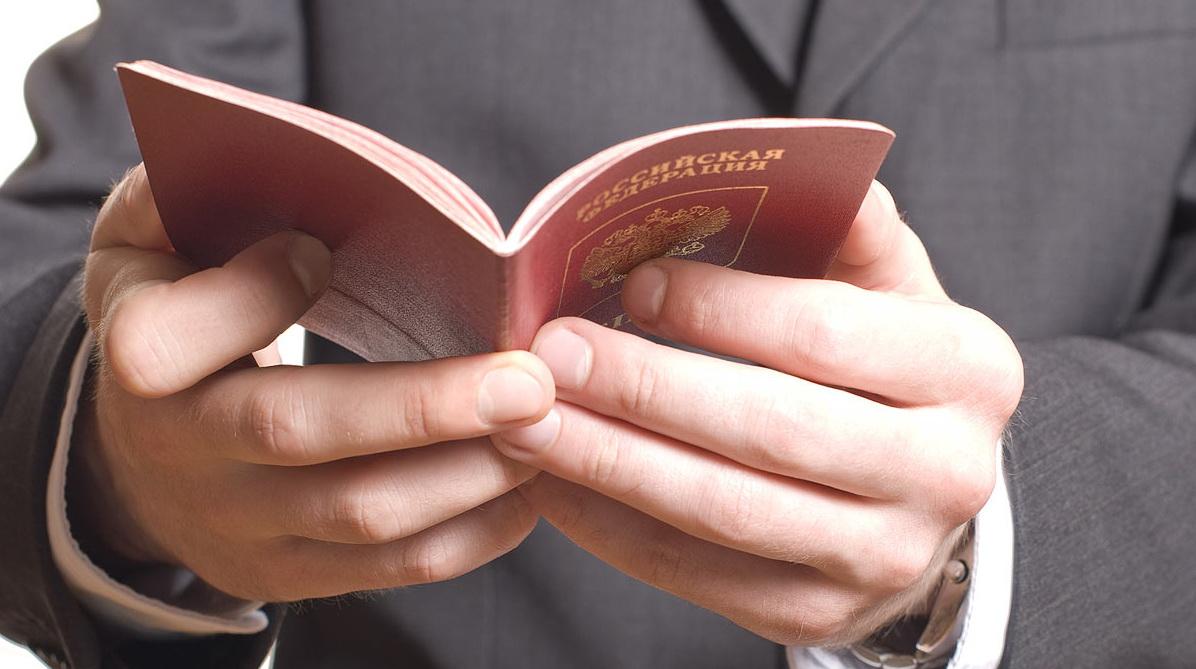 потребительский кредит для индивидуальных предпринимателей