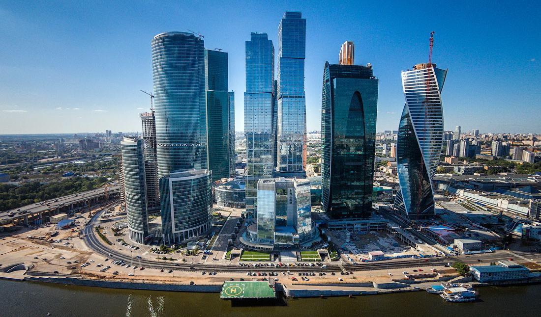 кредит с московской прописки взять кредит под залог автомобиля с плохой кредитной историей