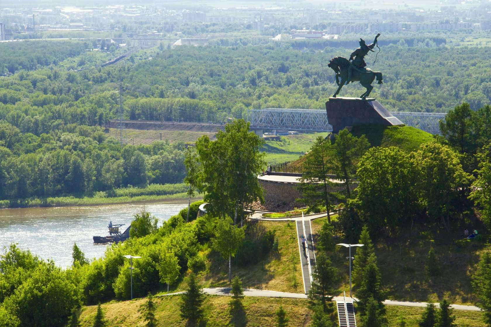 Красивые картинки республики башкортостан