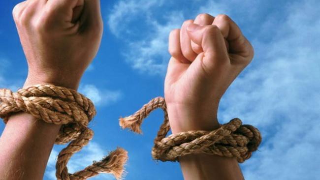 Свобода от долгов